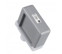 Cartouche encre PFI-1100 CO Chroma Optimizer