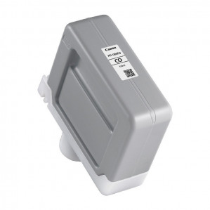 Cartouche encre PFI-1300 CO Chroma Optimizer