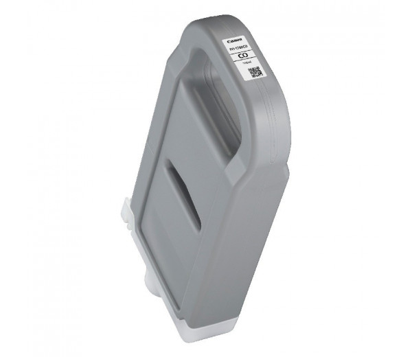 Cartouche encre PFI-1700 CO Chroma Optimizer