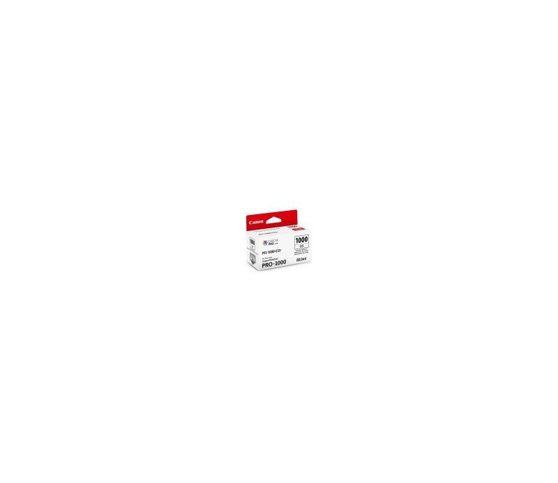 Encre PFI-1000 CO Chroma Optimizer