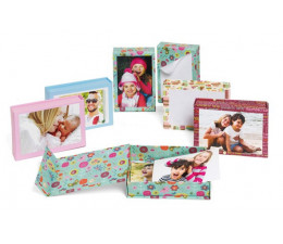 EASY BOX  POUR PHOTOS 10x15...