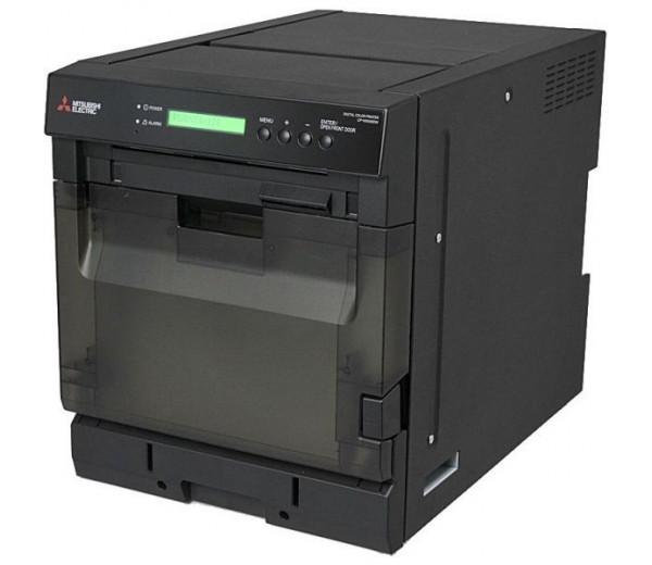 CPW5000-DW