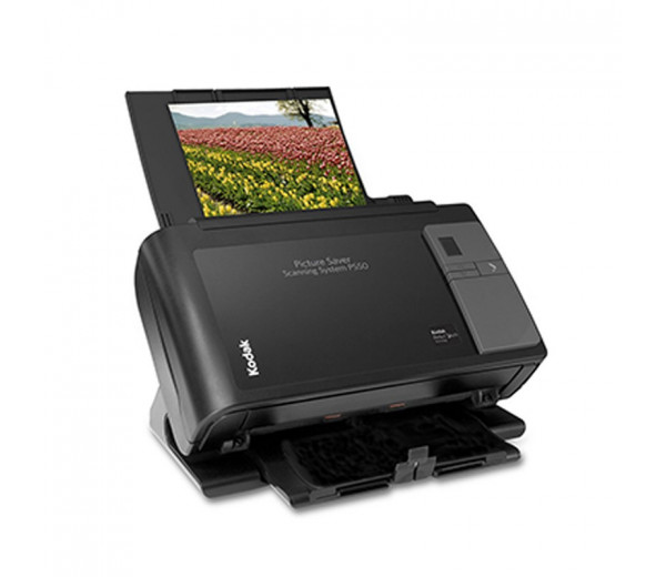 Kodak Scanner PS50