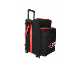 VALISE DE TRANSPORT