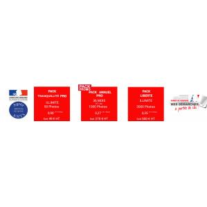 ANTS : photos d'identité en ligne | MSO Technologie