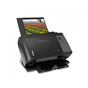 Scanner photo Epson, Kodak : achat / vente scanners |MSO Technologie