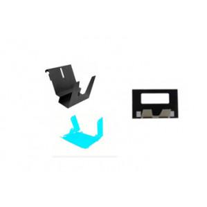 Accessoires imprimantes-meubles