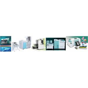 Minilab : Impression pour développement photo | MSO Technologie