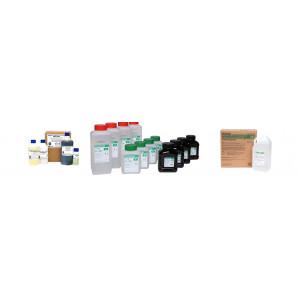 Chimie pour cartouches d'encre : Retrouvez nos kits | MSO Technologie