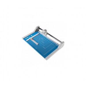 Achat laminateur à froid & à chaud, plastifieuse | MSO Technologie