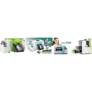 Imprimante jet d'encre pour impression photo | MSO Technologie