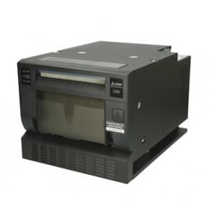Imprimantes sublimation, multifonctions |MSO Technologie