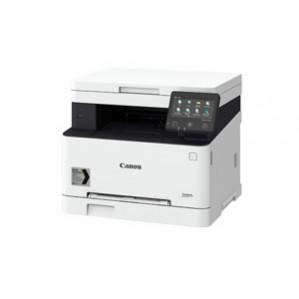 Achat imprimantes jet d'encre : Canon, Fujifilm| MSO Technologie