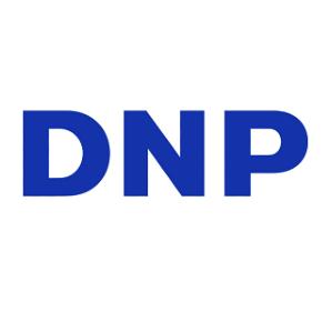 Imprimantes DNP : imprimante photo 10x15, 20x10 | MSO Technologie