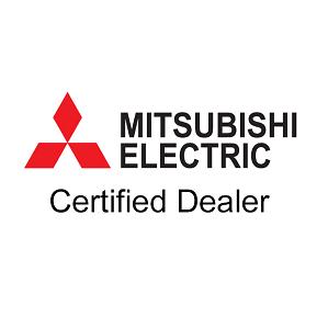 Imprimante Mitsubishi : imprimantes professionnelles | MSO Technologie