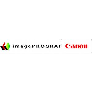 Traceur Canon : imprimantes traceurs grand format