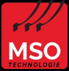 MSO Technologie